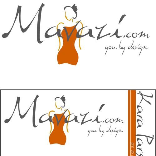 Diseño finalista de kkdesigns