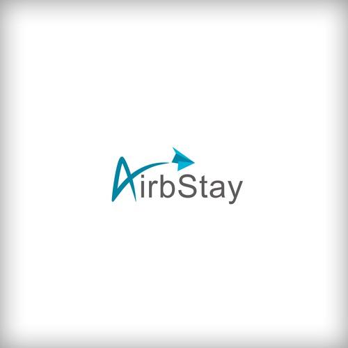 Diseño finalista de ARTI 93