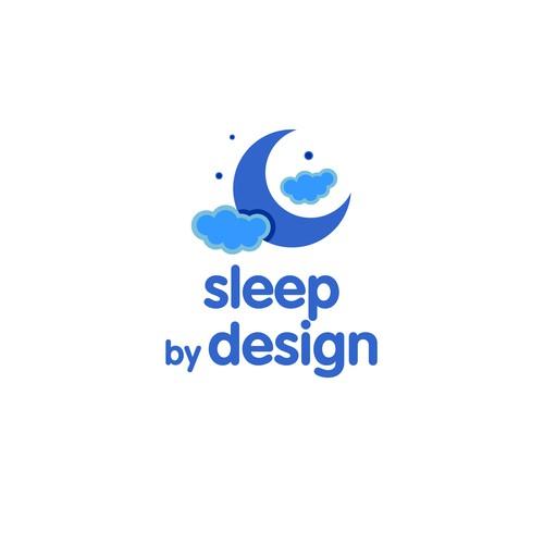 Diseño finalista de NataMarmelada