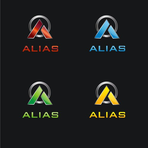 Meilleur design de nickjalpa