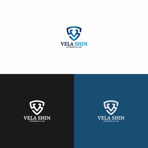 Diseño finalista de vitama