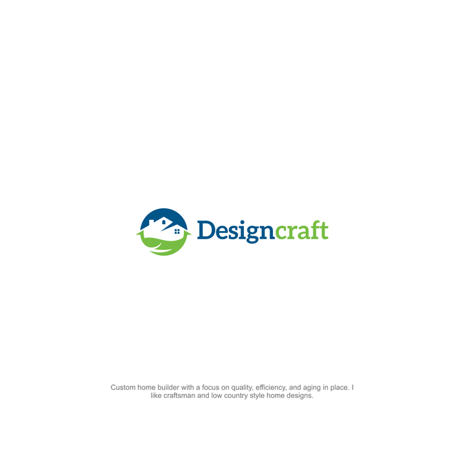 Winning design by Aulian