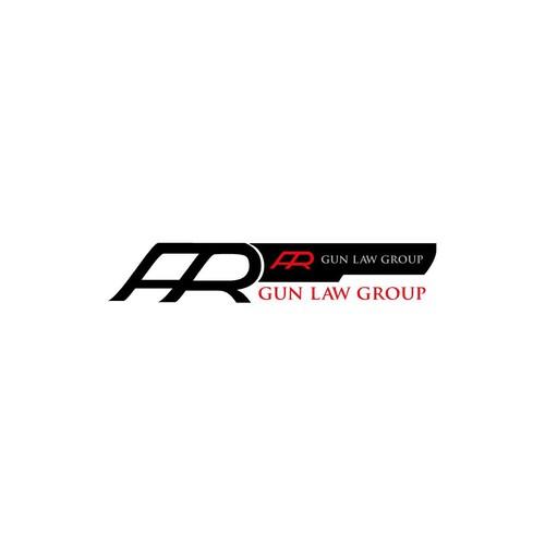 Runner-up design by razzaq_design