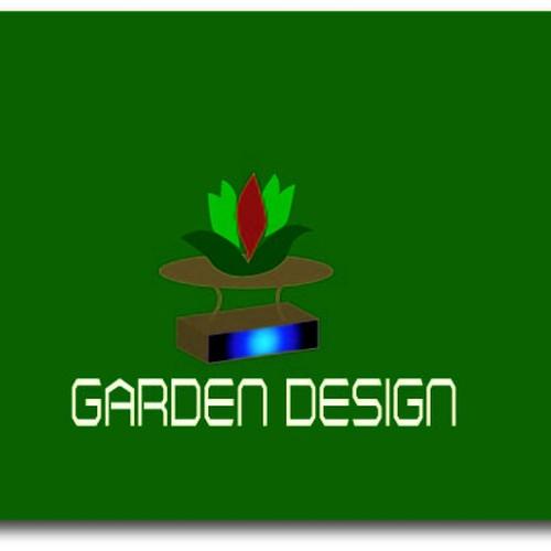 Meilleur design de sangma_81