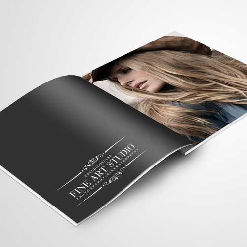 Diseño finalista de DeZain