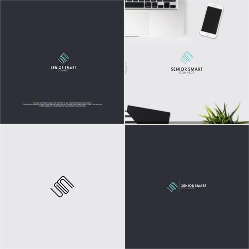Runner-up design by vasco da gama