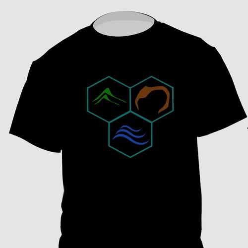 Diseño finalista de indieN