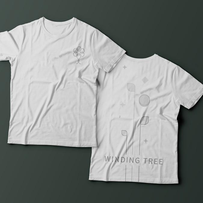 Gewinner-Design von Marco Lombardo