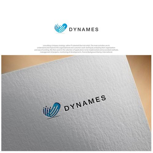 Meilleur design de Aaiman99