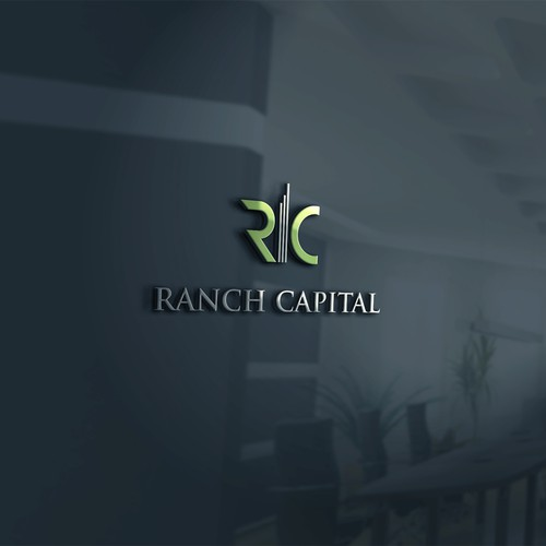 Design finalista por Bintang 9