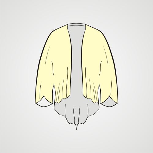 Diseño finalista de karpol