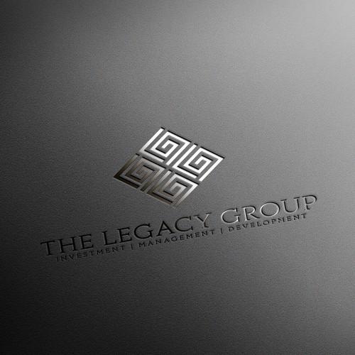Zweitplatziertes Design von Green_GO