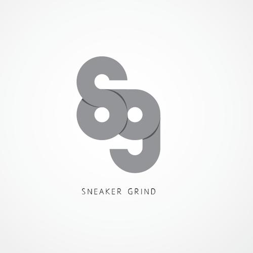 Runner-up design by smgrdnr