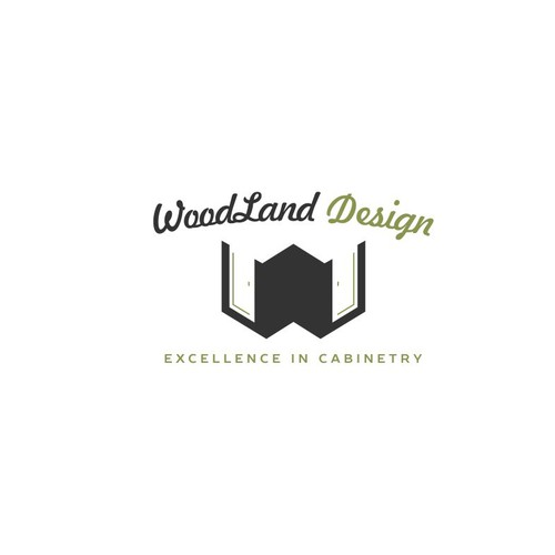Runner-up design by cimaja creative