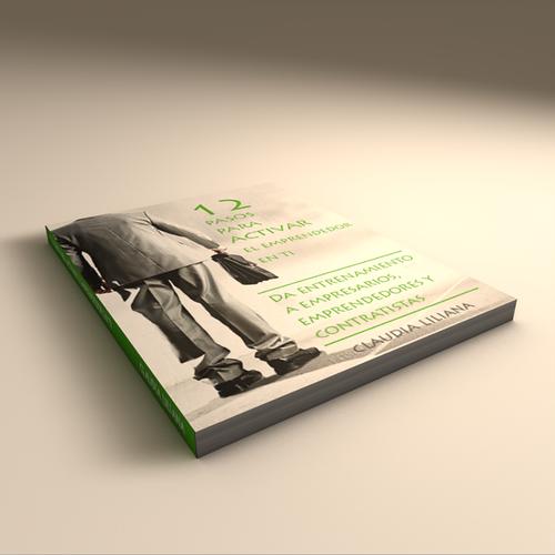 Diseño finalista de Negocios3D