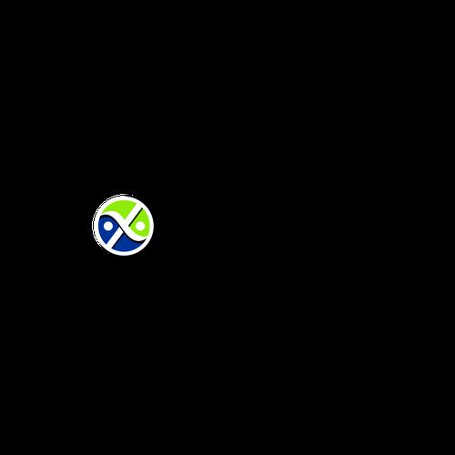 Runner-up design by kunagoes