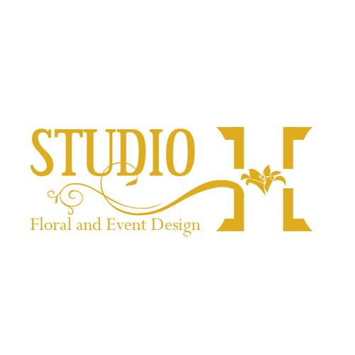 Design finalista por d'sun