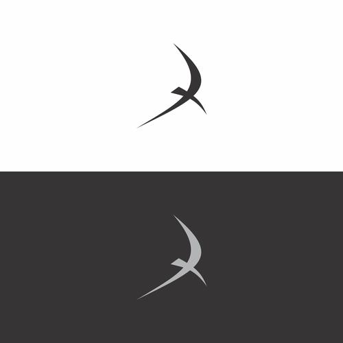 Zweitplatziertes Design von ictiarsz
