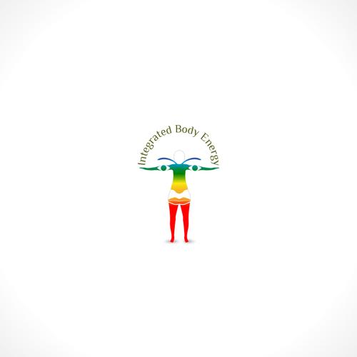 Diseño finalista de xygo_bg