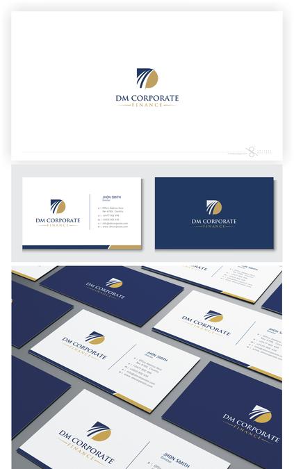 Winning design by TIRAKAT™