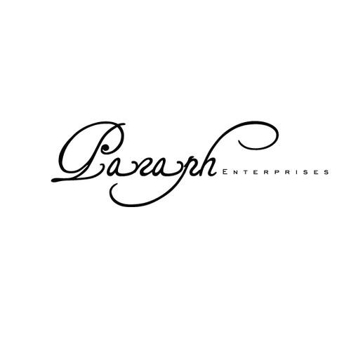 Runner-up design by g_kriszta