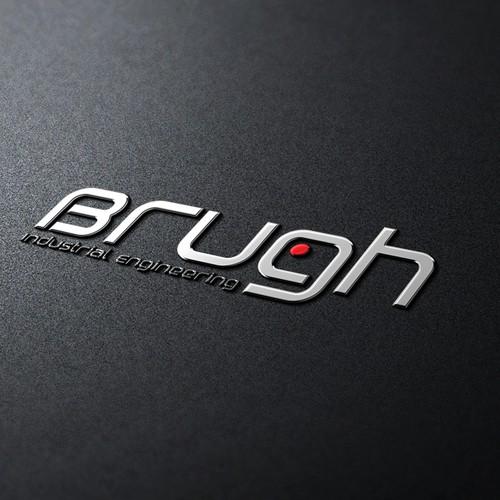 Runner-up design by KRUG°