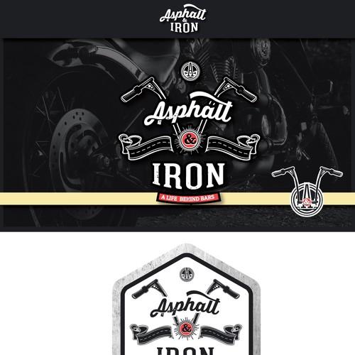 Vintage Harley Davidson In A Afliction Type Design Logo Design Contest 99designs,Design Your Own Cattle Brand