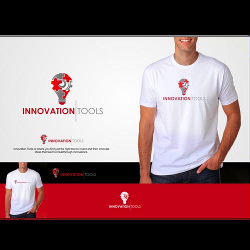 Diseño finalista de Great Java