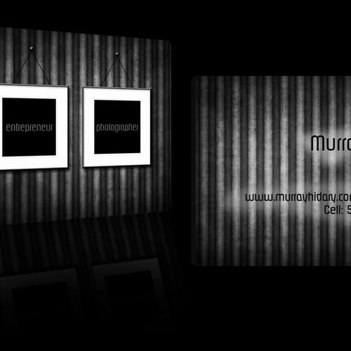Design finalista por Freebgd