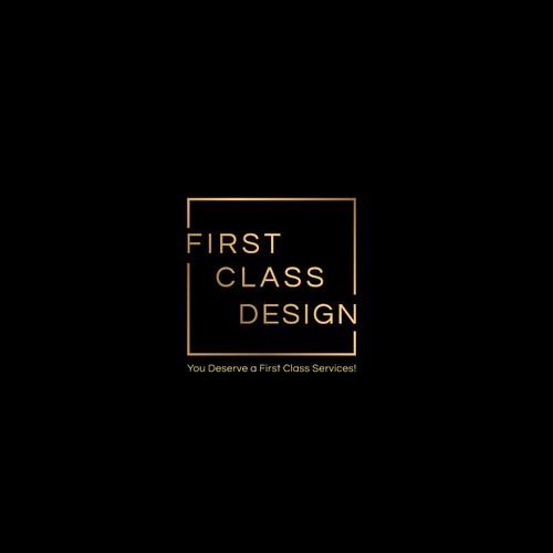 Diseño finalista de dsgn123
