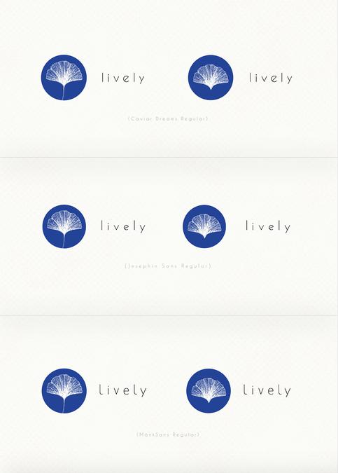 Winning design by ls.creative