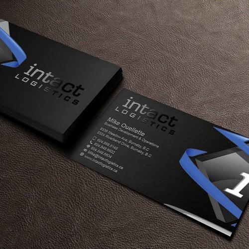 Design finalista por Elusive