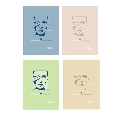 Design finalista por Dogwood Graphics