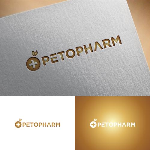 Design finalista por nurjanah88