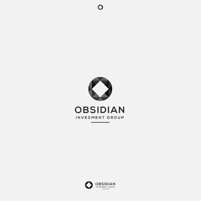 Gewinner-Design von -Jason-