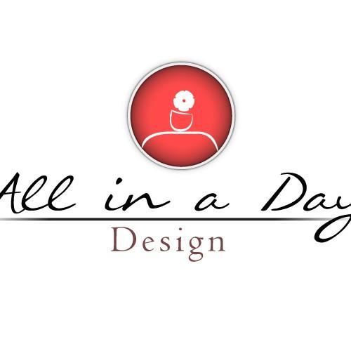 Design finalista por webVision