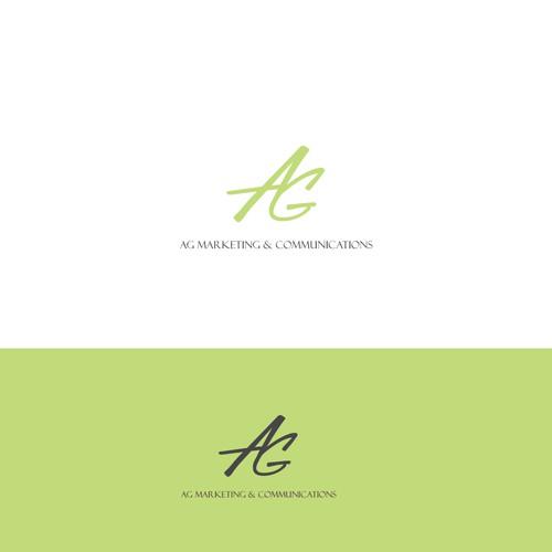 Diseño finalista de aquamarine d e s i g n