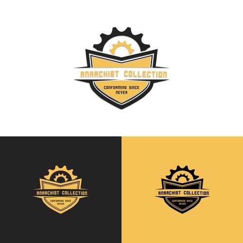 Runner-up design by masamune™