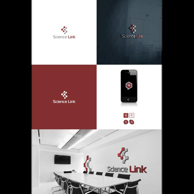 Diseño ganador de @ans