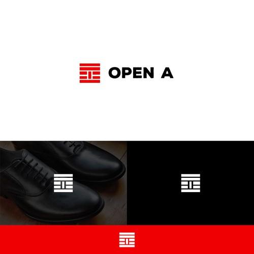 Design finalista por D*_Design