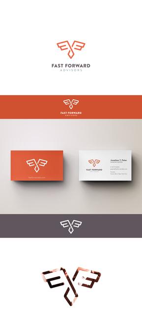 Winning design by Slavisa_D