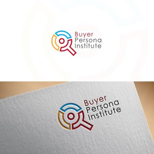 Runner-up design by s monica