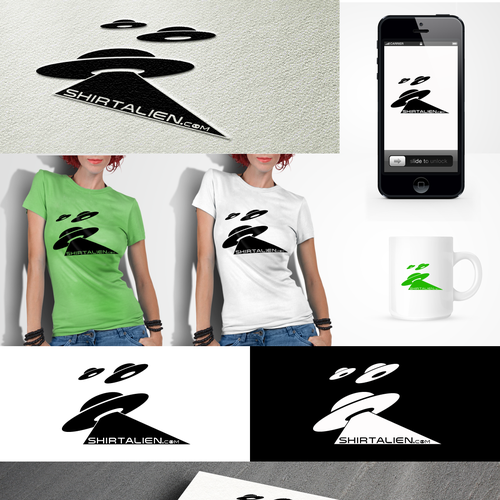 Diseño finalista de Zen Designs®