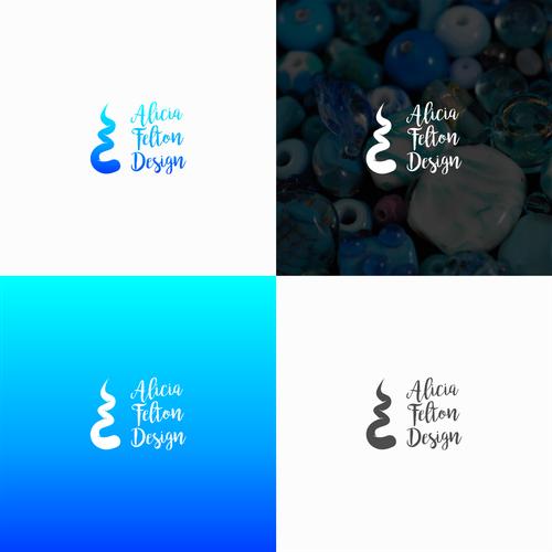 Diseño finalista de yafi