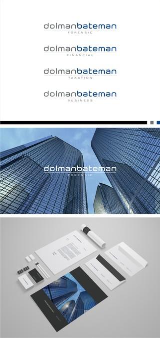 Winning design by dezinden