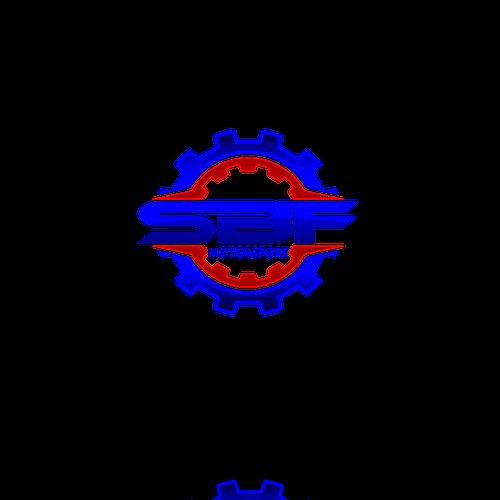 Diseño finalista de gngkhanif