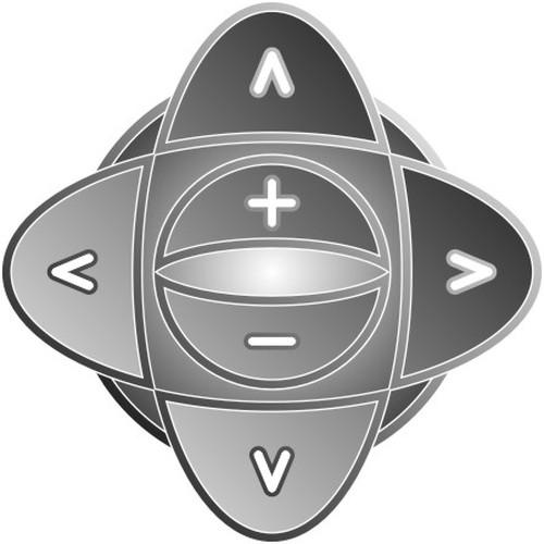 Diseño finalista de supernorm