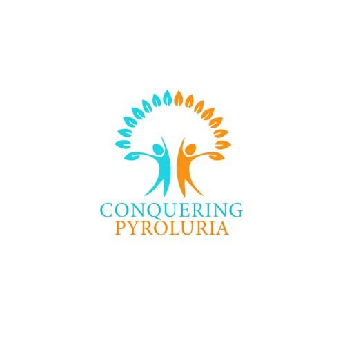 Create an original logo design for Naturopath's natural medicine