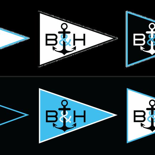 Design finalista por C.K. Desiigns