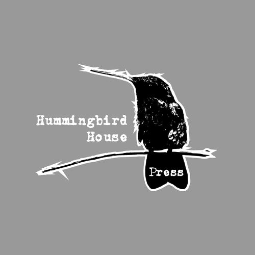 Runner-up design by TeddyGraphics